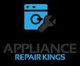 appliance repair arlington, tx